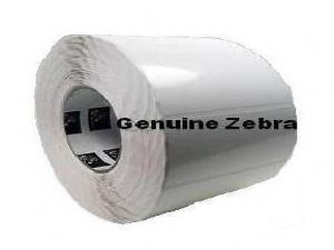 Z-Ultimate 3000T White P/N 3004723 (83mm x 25mm)